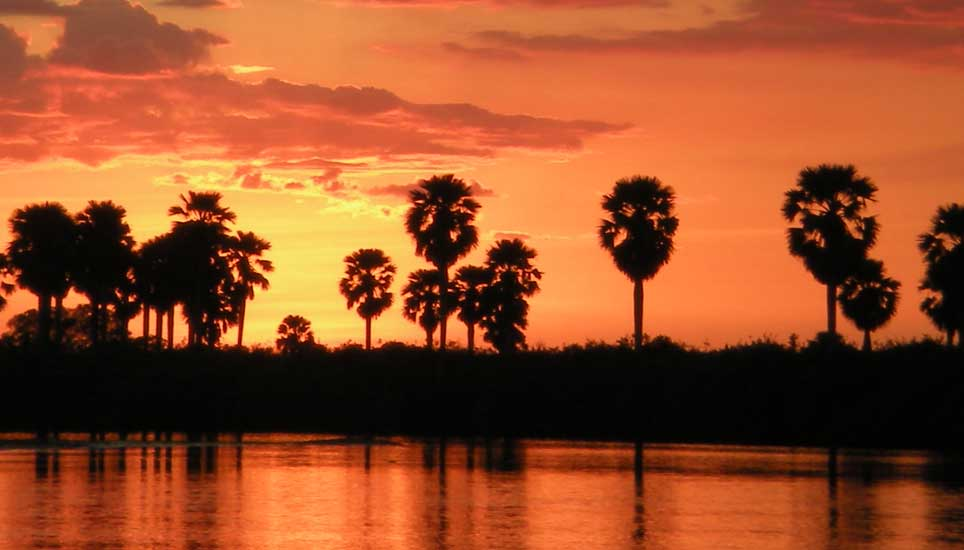 SSS-sunset