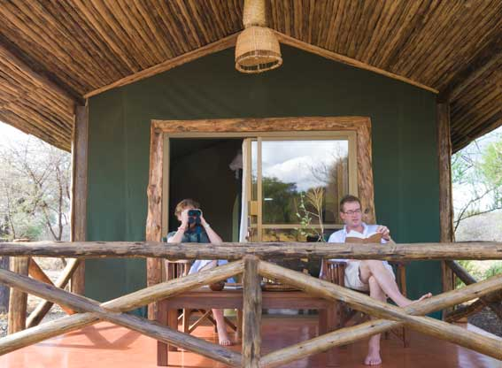 Kirurumu-Tarangire-veranda1