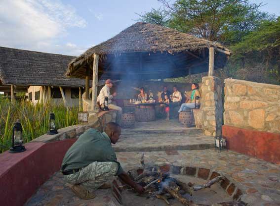 Olduvia-camp1