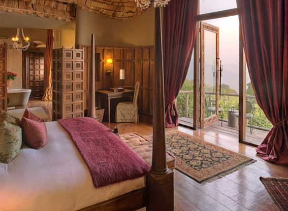 bedroomG2