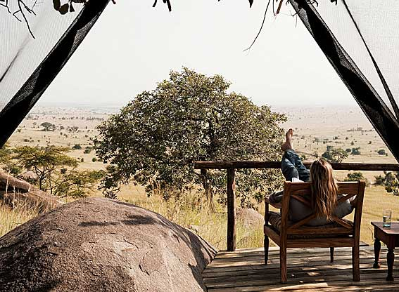 Lamai-Serengeti-G1