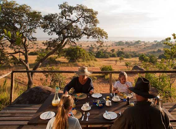 Lamai-Serengeti-G15