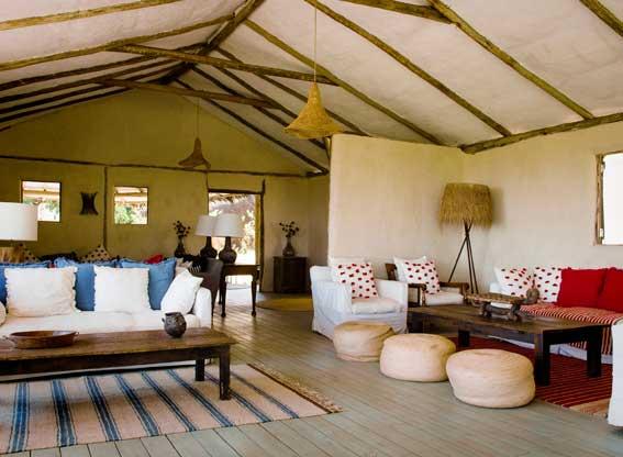 Lamai-Serengeti-G9