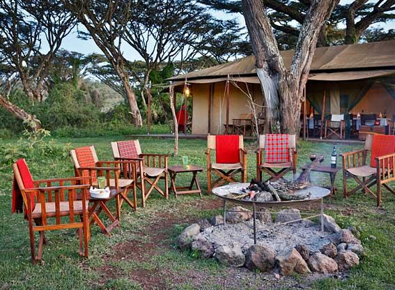 Lemala-Ngorongoro-G4