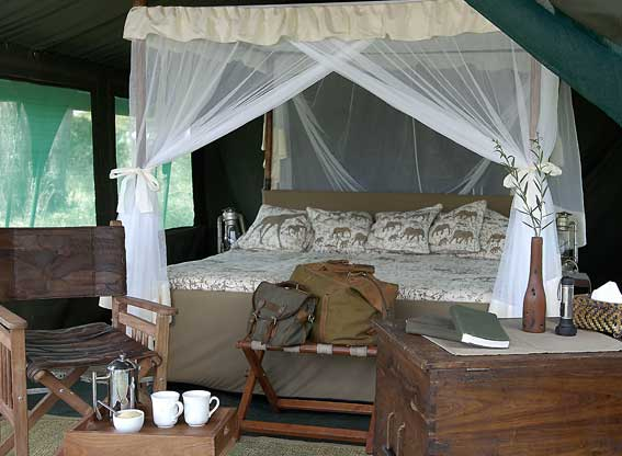 Pakulala-Tented-Camp-R2
