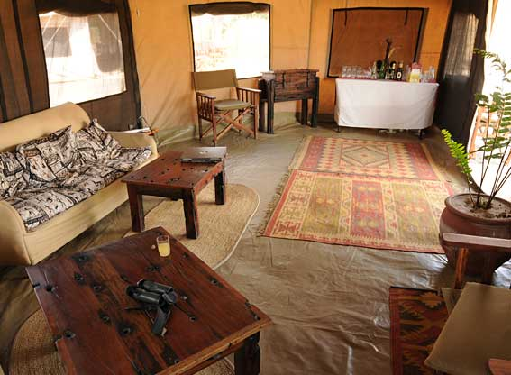 Pakulala-tented-camp-G5