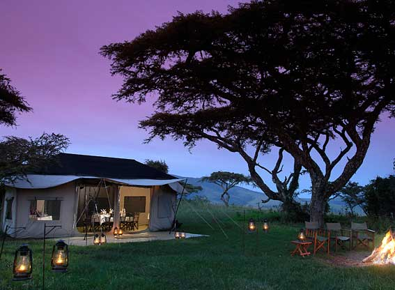 Pakulala-tented-camp-G7