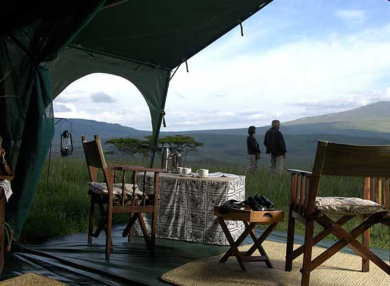 Pakulala-tented-camp-G8