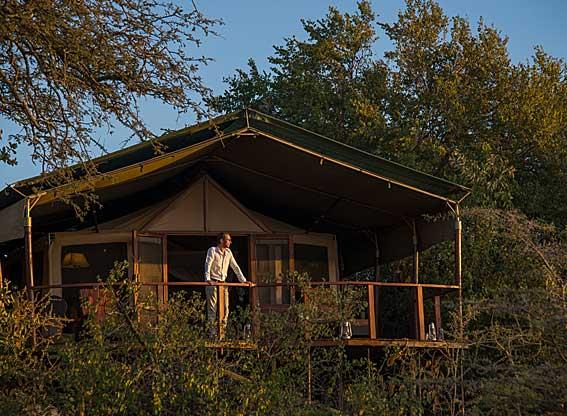 Sanctuary-Kusini-G2