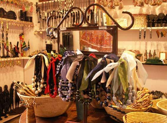 bougainvillea-shop