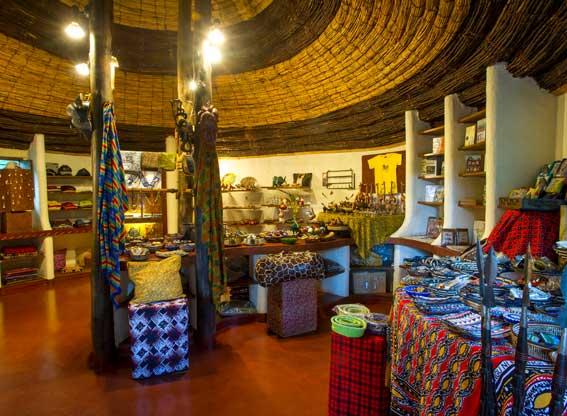 Manyara-serena-boutique