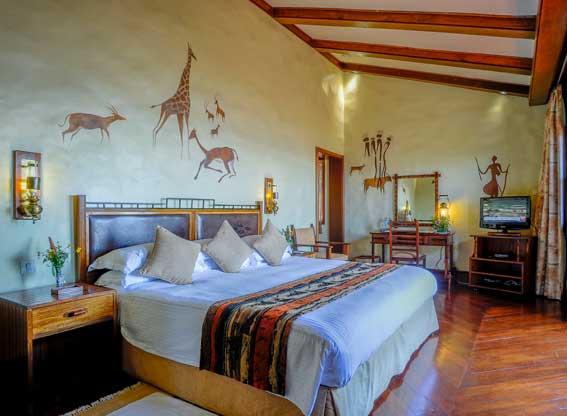 Ngor-Serena-bedroom