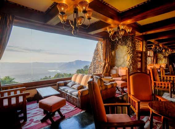 Ngor-Serena-lounge
