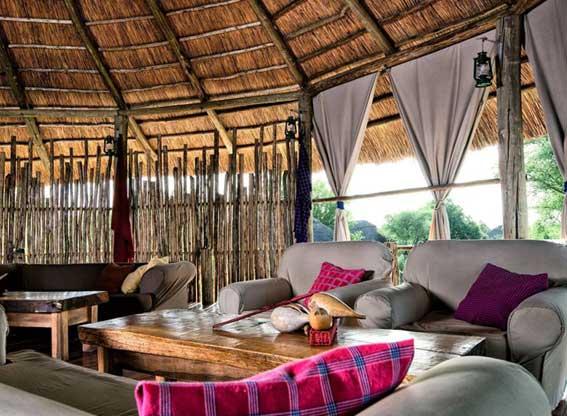 TRC-lounge