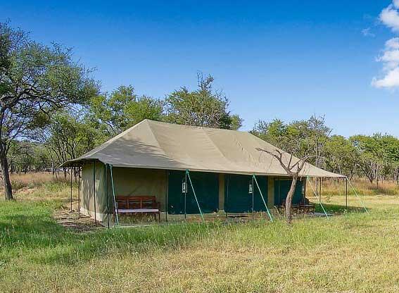 Naona-Moru-Camp