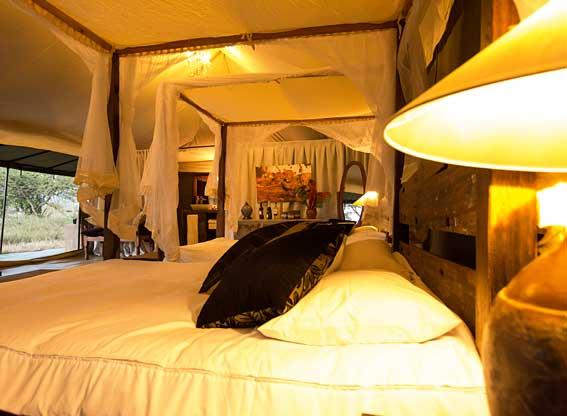 Naona-Moru-Camp-bedroom