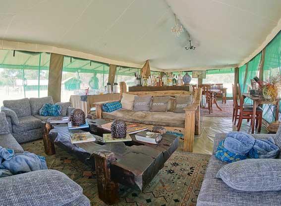 Naona-Moru-Camp-lounge