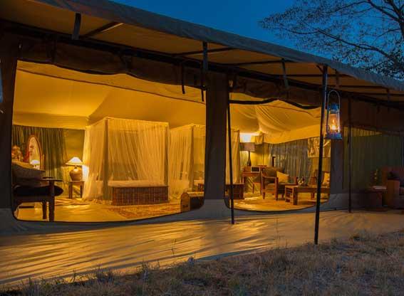 Naona-Moru-Camp-room-night